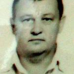 kuprikov
