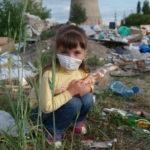 Заставка для - Экологическое воспитание детей в школах на примере РСМ